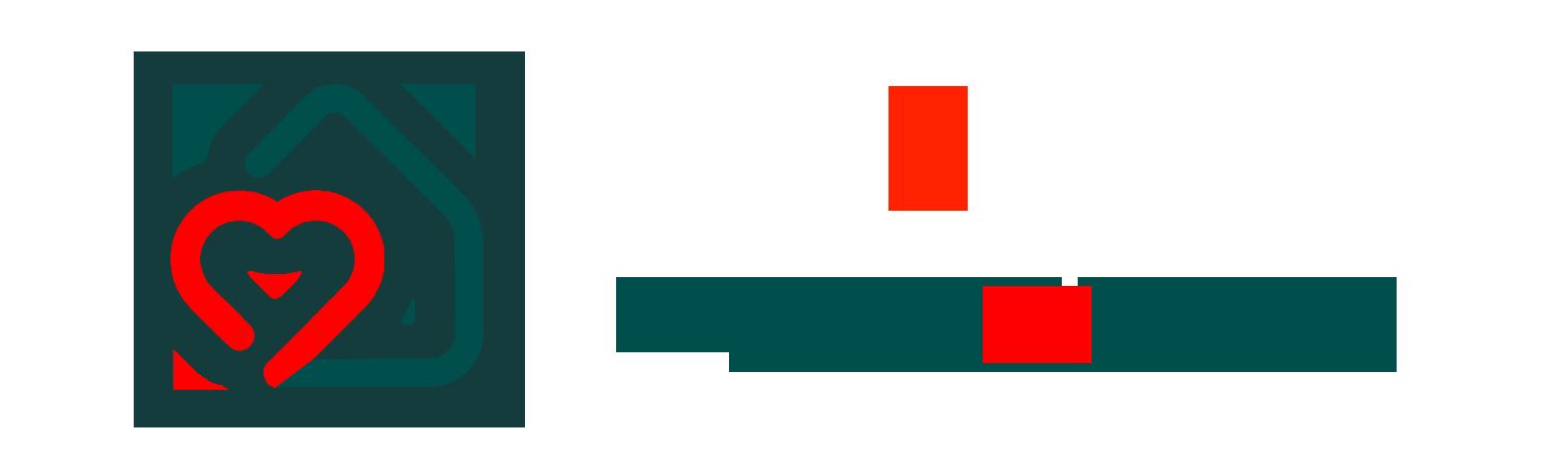 خیریه امام حسین (ع)